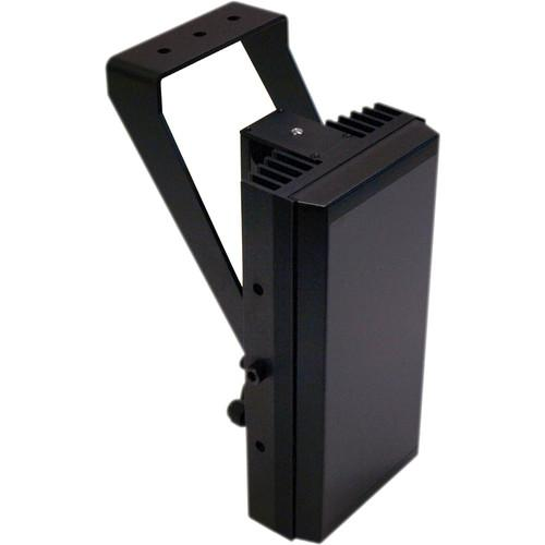 Iluminar IR919 Series Super Long-Range IR IR919-A100-24-2