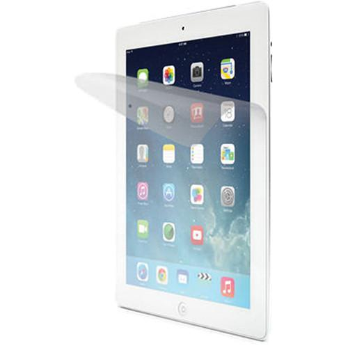 iLuv Glare-Free Protective Film Kit for iPad Air & AP5ANTF