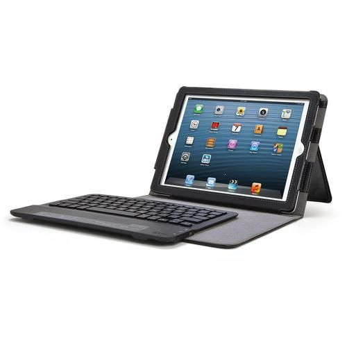 iLuv The Professional Workstation for iPad Air (Black) AP5PROWBK