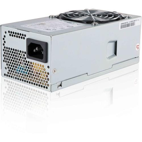 In Win GF-Series TFX 12V 2.31 Version 300W 80 Plus IP-P300GF7-2