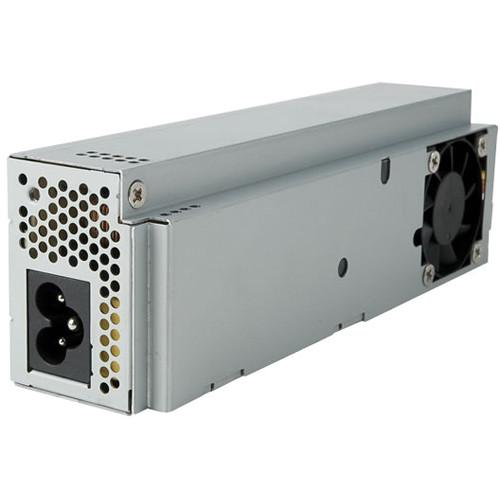In Win IP-AD Series 120W Power Supply IP-AD120A7-2