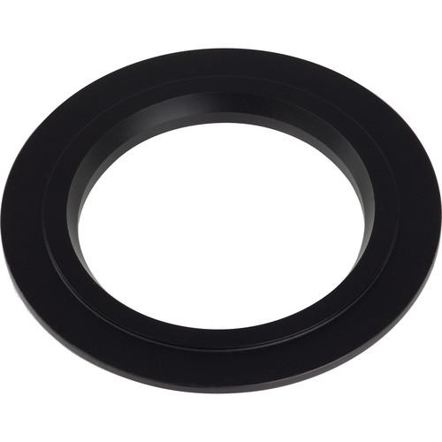 Induro 490-080 100mm to 75mm Bowl Adapter Ring 490-080