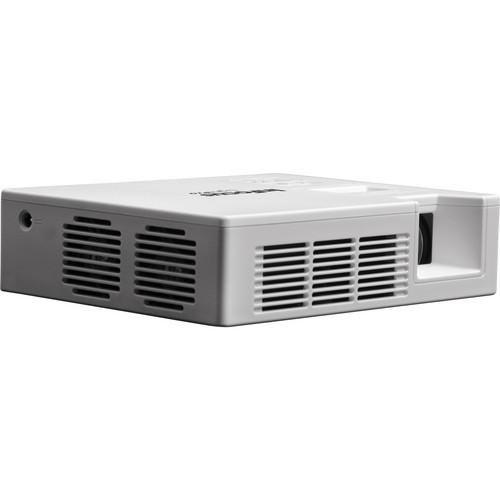 InFocus  IN1146 LED LightPro DLP Projector IN1146