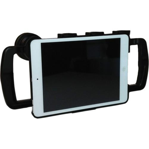 IOGRAPHER Mobile Media Case for iPad mini 1/2/3 852744005007