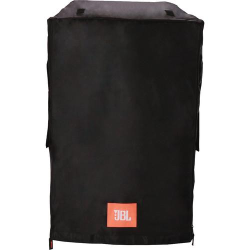JBL Convertible Cover for JRX215 Speaker (Black) JRX215-CVR-CX
