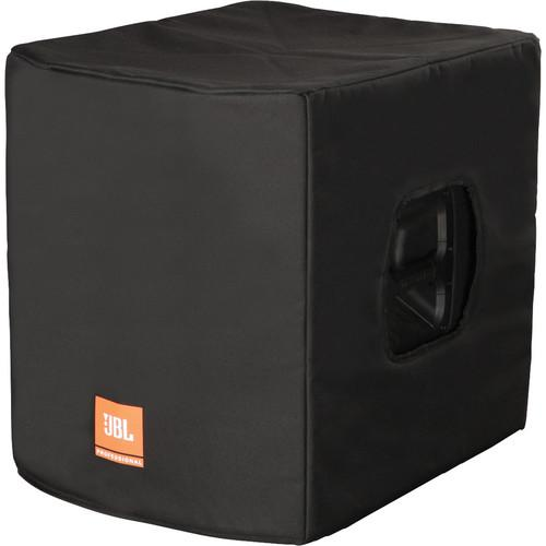 JBL Deluxe Padded Cover for PRX715XLF Speaker PRX715XLF-CVR