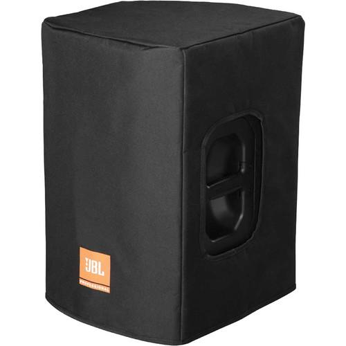 JBL  Padded Cover for PRX412M Speaker PRX412M-CVR
