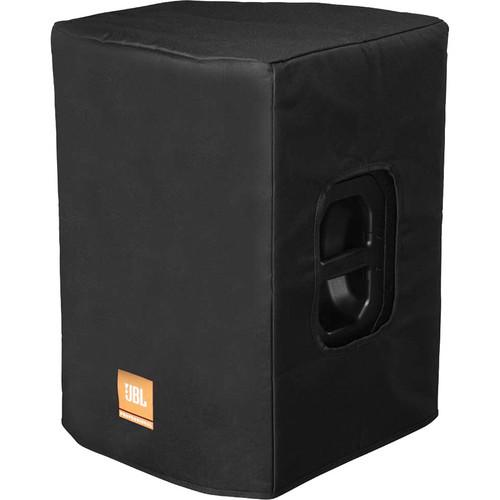 JBL  Padded Cover for PRX415M Speaker PRX415M-CVR