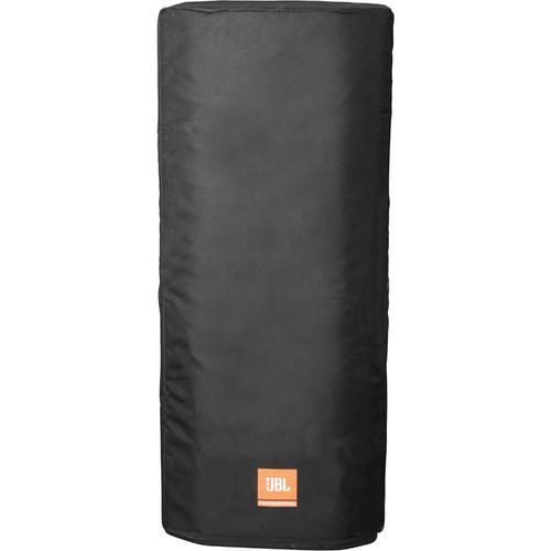 JBL  Padded Cover for PRX425 Speaker PRX425-CVR