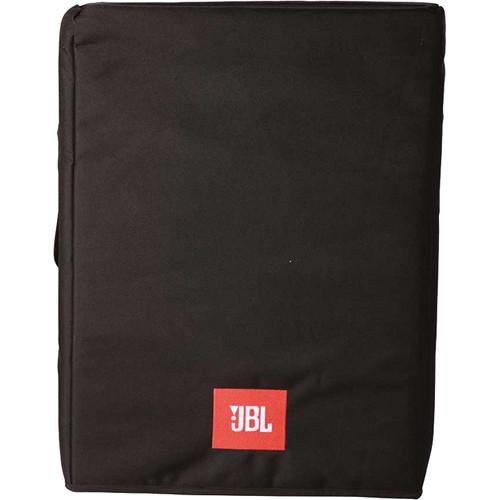 JBL  Padded Cover for VRX918S Speaker VRX918S-CVR