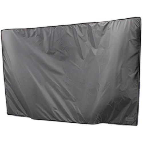 JELCO Padded Cover for SMART Board SB885 and SB885IX JPC885