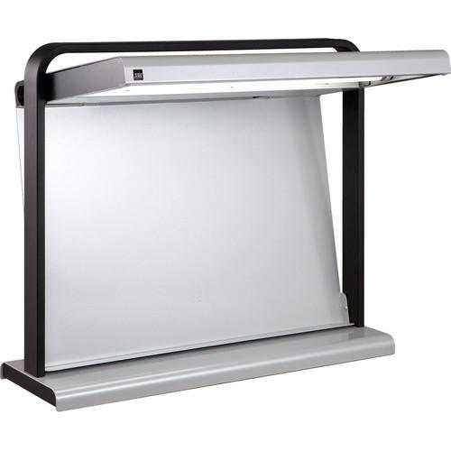 Just Normlicht colorFrame 01 Desktop Viewing Station 104695