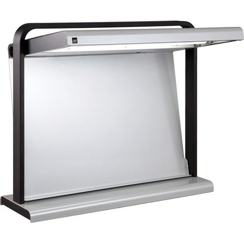 Just Normlicht colorFrame 02 Desktop Viewing Station 104737