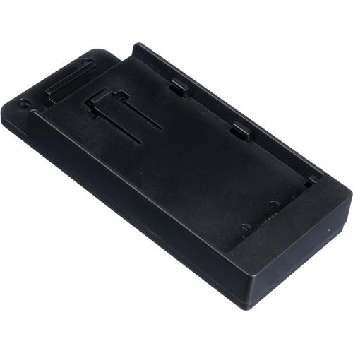 JVC SSL-JVC50 IDX Battery Mount for DT-X71H and DT-X71F S-7001