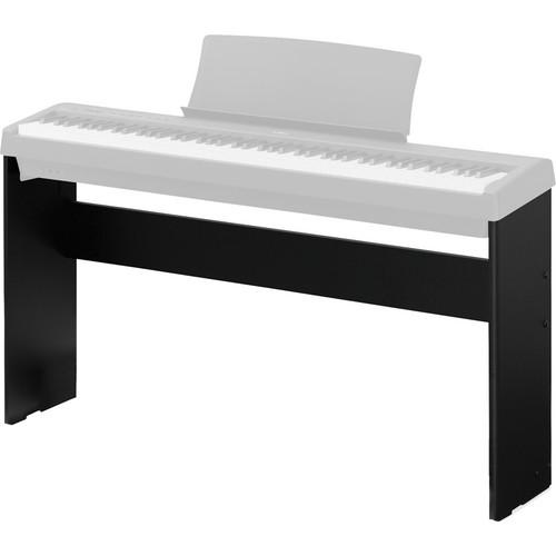 Kawai HML-1 - Stand for ES100 Digital Piano HML-1