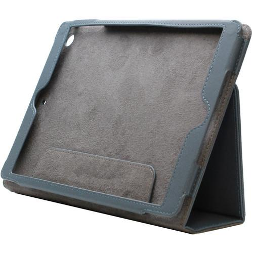 Kensington Comercio Soft Folio Case & Stand K44423WW