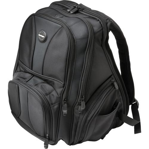 Kensington  Contour Overnight Backpack K62594AM