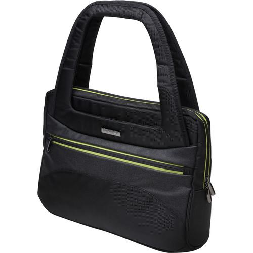 Kensington Triple Trek Ultrabook Optimized Tote K62588AM