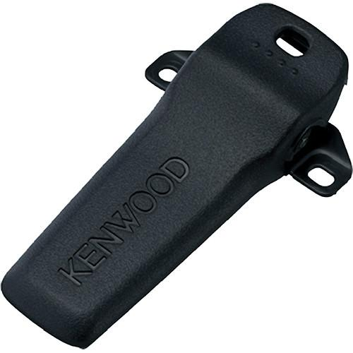 Kenwood KBH-20M Metal Belt Clip for PKT-23 Two-Way Radio KBH-20M