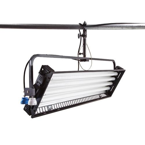 Kino Flo Image 47 DMX Fluorescent Pole-Operated IMG-47P-120