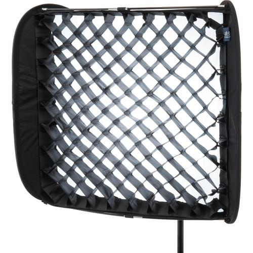 Lastolite Fabric Grid for Ezybox II Square/Switch LL LS2952