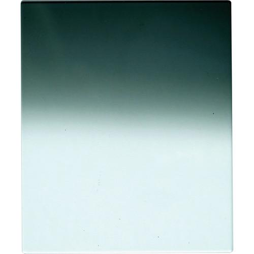 LEE Filters 75 x 90mm Seven5 0.3 Soft-Edge Graduated S5ND3GS