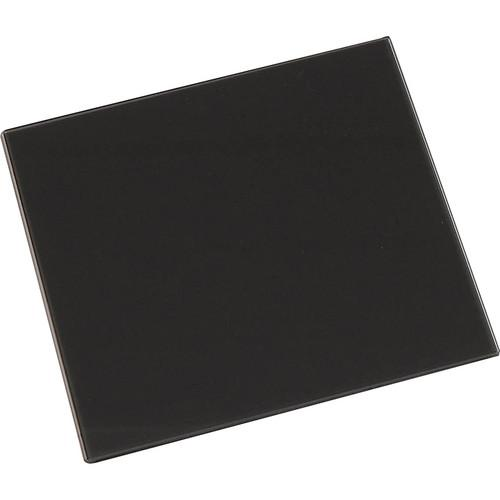 LEE Filters 75 x 90mm Seven5 ProGlass 0.6 ND Filter S5ND6PG