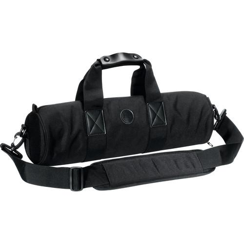 Leica Padded Carrying Case for Traveller Tripod 14116