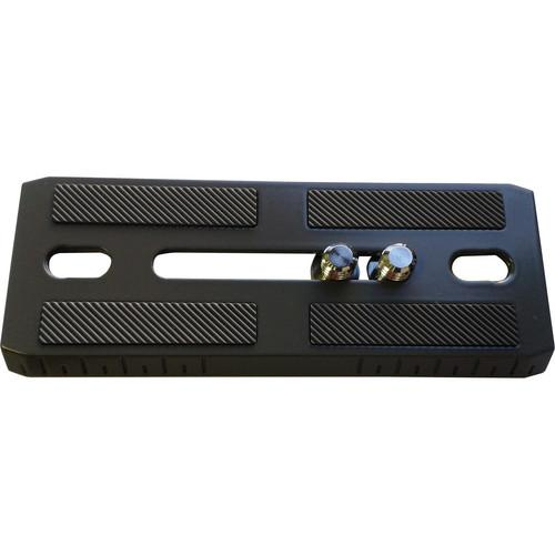 Libec Slide Plate for H70 and H85 Fluid Heads H70 II-2