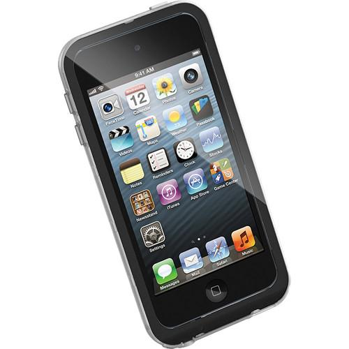 LifeProof iPod touch 5th Gen frē Case 1501-01