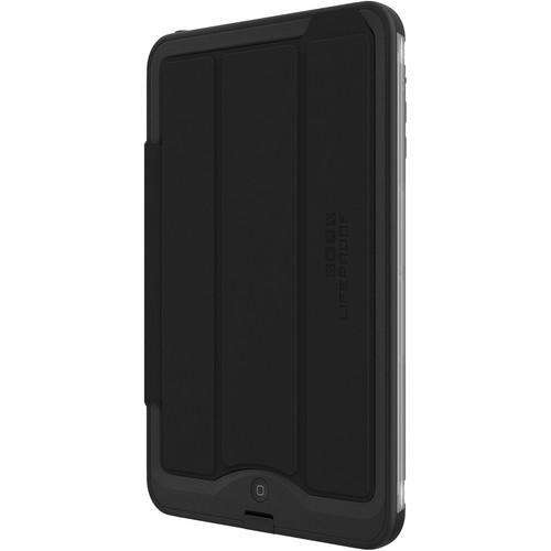 LifeProof LifeProof Portfolio Cover/Stand for the iPad 1433-02