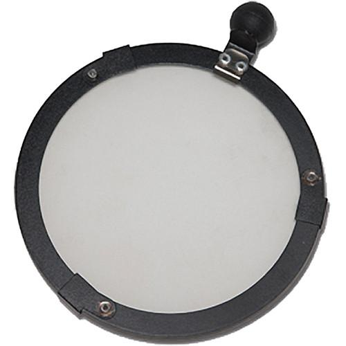 Limelite Frosted Diffusion Filter for Pixel 300 VB-1235