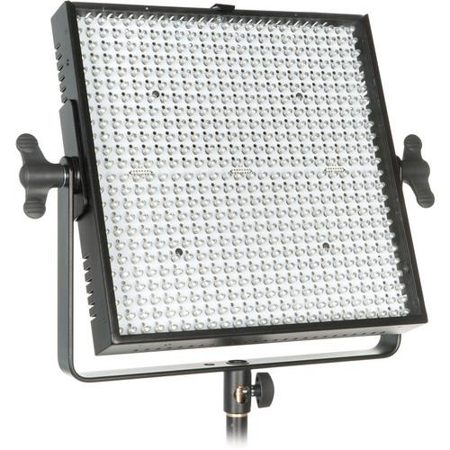 Limelite Limelite Mosaic Daylight LED Panel VB-1000USVL