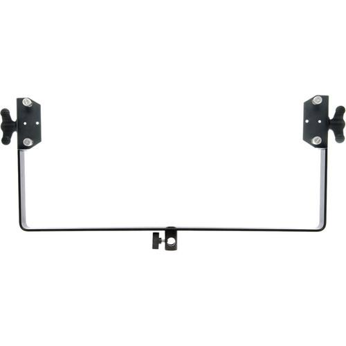 Limelite Studiolite U Bracket for SL255DMX VB-1320