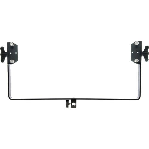 Limelite Studiolite U Bracket for SL455DMX VB-1350