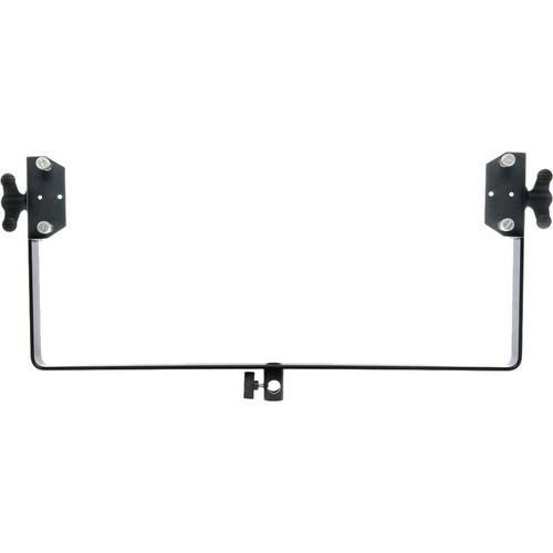 Limelite Studiolite U Bracket for SL855DMX VB-1380