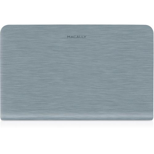 Macally Slim Folio Case for 11