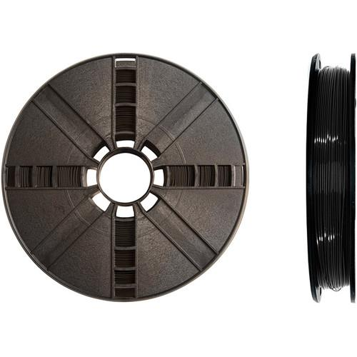 MakerBot  1.75mm PLA Filament MP05775