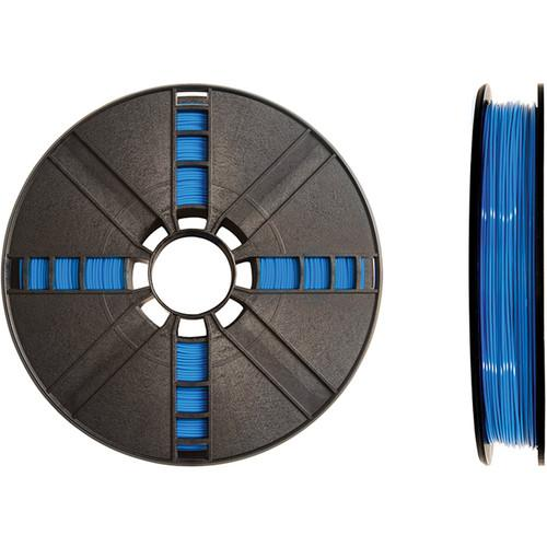MakerBot  1.75mm PLA Filament MP05776