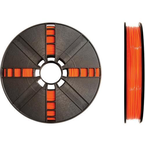 MakerBot  1.75mm PLA Filament MP05777