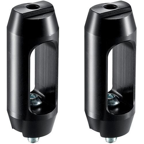 Manfrotto MVA518EXT SYMPLA Extensions for Handles MVA518EXT