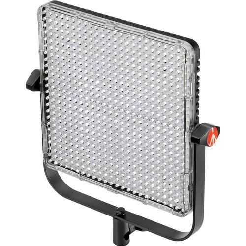 Manfrotto Spectra 1 x 1' LED Light (5,600K, Flood) MLS1X1F