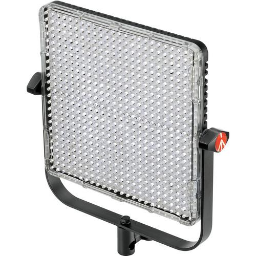 Manfrotto Spectra 1 x 1' LED Light (5,600K, Spot) MLS1X1S