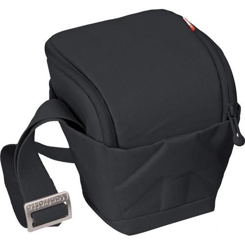 Manfrotto  Vivace 20 Holster (Black) MB SV-H-20BB