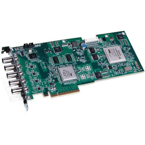 Matrox Mojito 4K Video Monitoring Output Card MOJITO4K