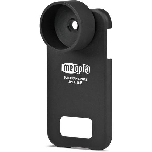 Meopta MeoPix iScoping Adapter for Samsung Galaxy S4 597430