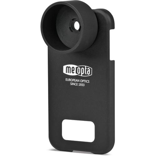 Meopta MeoPix iScoping Adapter for Samsung Galaxy S4 597510