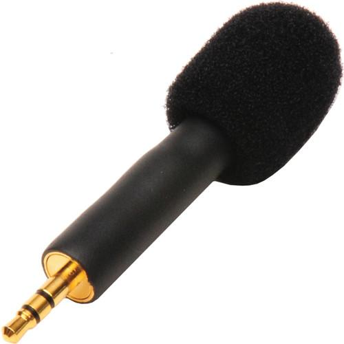 Microphone Madness MM-CMM-2 Mini-Cardioid Mono MM-CMM-2