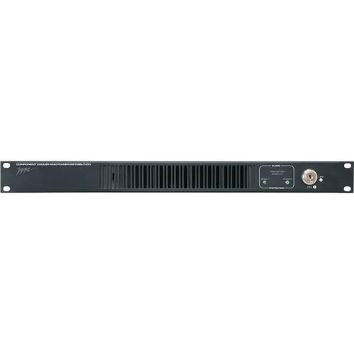 Middle Atlantic 20 A PowerCool Series PDCOOL-1020RK