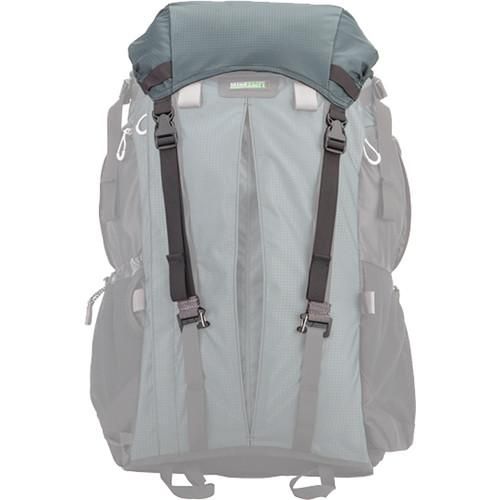 MindShift Gear Top Pocket for rotation180� Pro Backpack 806